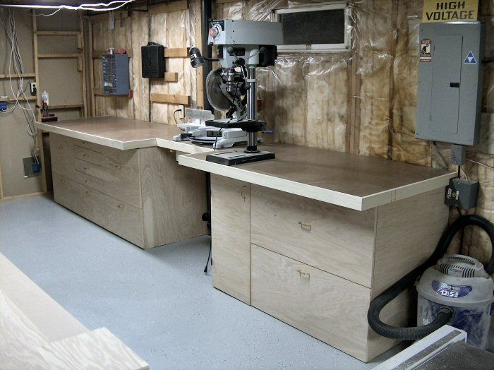New Yankee Workshop Woodworking Plans - Downloadable Free Plans