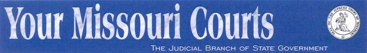 Cedar County Courthouse