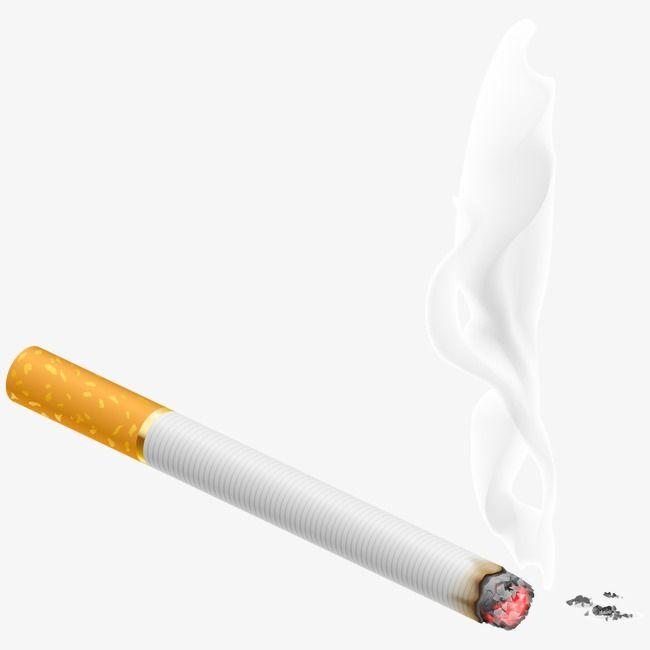 Smoke smoking. Quit cigarette png transparent