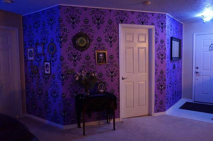 Die besten 25 gotik badezimmer ideen auf pinterest for Disney zimmer deko