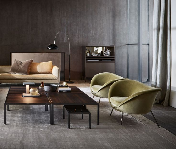 57 best images about molteni c home style day on for Molteni furniture