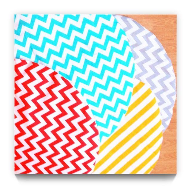 Descripción: La alfombra acolchadaviene en dos tallas y muchos colores. Un gran añadido para cualquier habitación o sala de juegos. El tamaño más grandecom...
