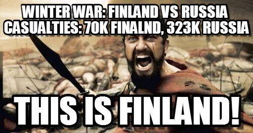 Sparta leonidas meme (http://www.memegen.com/meme/dit90d)