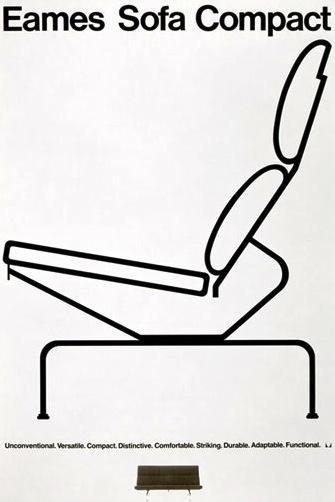 best 25 eames sofa ideas on pinterest eames sessel ottomane and eames lounge st hle. Black Bedroom Furniture Sets. Home Design Ideas