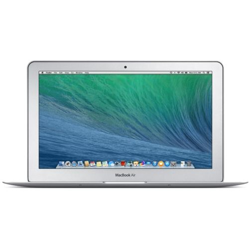 Apple MB Air Z0RJ22512 i7 2.2GHz 8GB 512GB 13 :: Sanal Pazarın