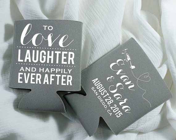 Love Laughter and Happily Ever After Wedding Favors Love is in the Air Wedding Favors Airplane Wedding Favors Destination Favors by SipHipHooray