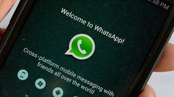 if you are using the internet then you are also using Whatsapp.that's a common thing.at the end of a day, recover deleted WhatsApp Messages