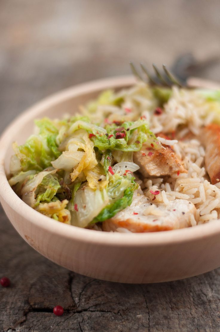 les 20 meilleures id es de la cat gorie recettes de salade de chou asiatique sur pinterest. Black Bedroom Furniture Sets. Home Design Ideas