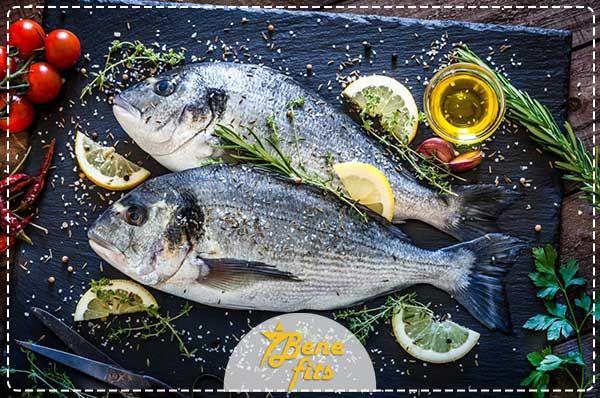 Grilled Fish With Hot Sauce السمك المشوي مع الصلصة الحارة Cooking Hot Sauce Grilled Fish