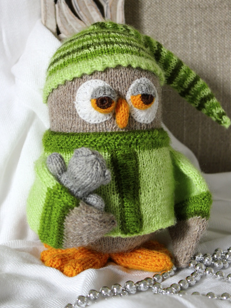57 best images about Alan dart on Pinterest Hamsters, Ravelry and Knitting ...