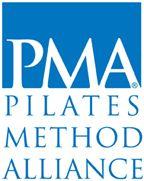 PMA Certification Overview - Pilates Method Alliance
