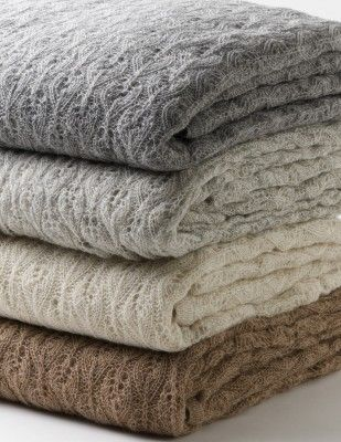 Mila organic baby Alpaca blankets, to buy see: www.tokens.com.au