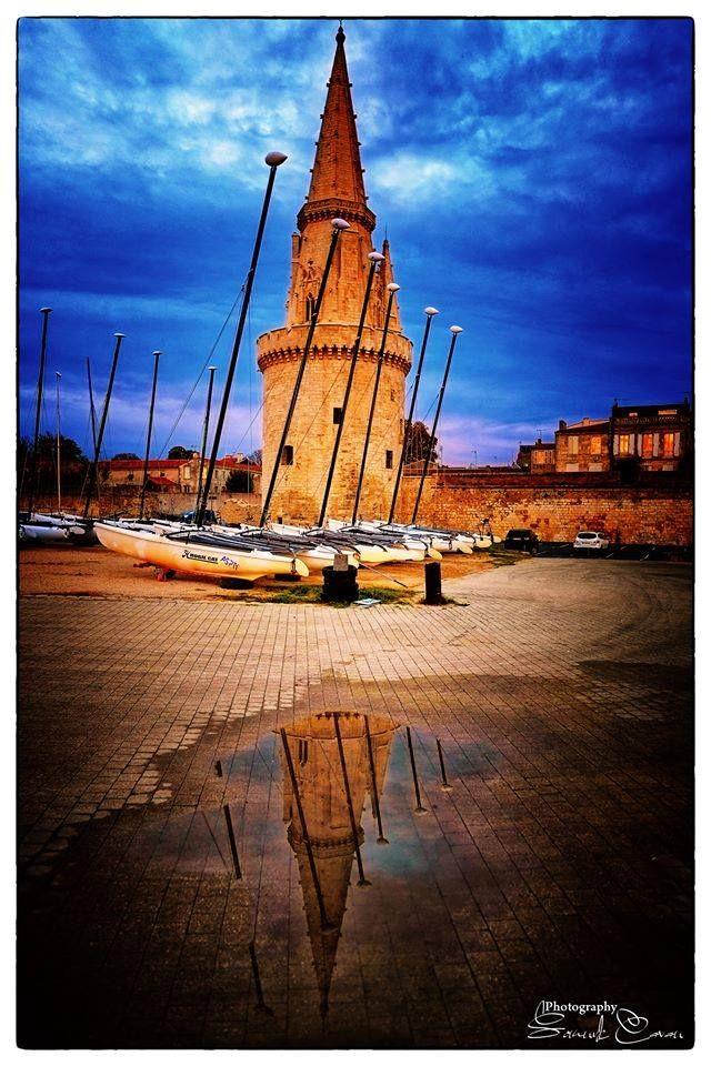 10 best Tour La Rochelle images on Pinterest Tourism, Children and