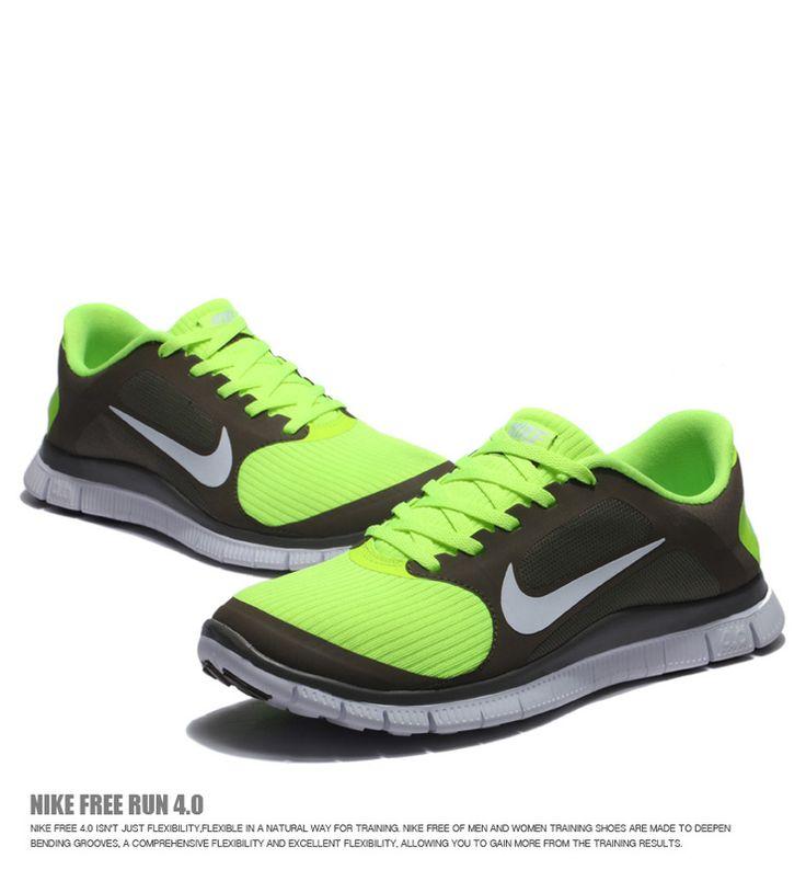 Pas Cher Nike Libre Cours 5 0 Nzymes