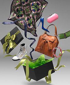 Designer Outlet Roermond - Tot 70% korting op designermerken