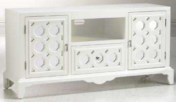Just ordered this media cabinet from Home Decorators!