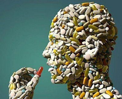 Efecto Placebo: El Poder Terapéutico de la Mente | desQbre - Psicología y Formación