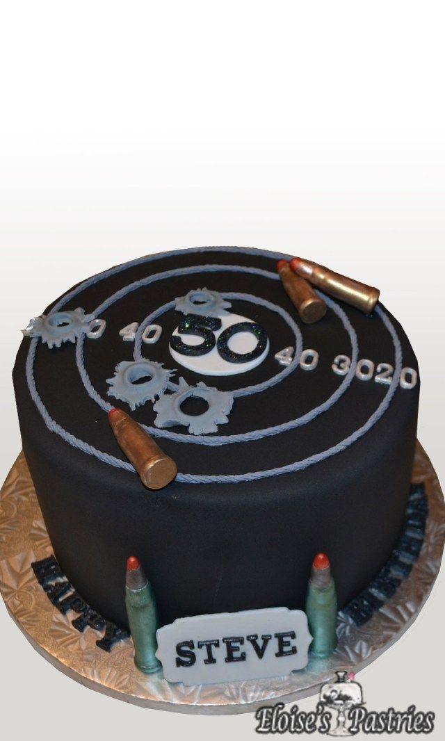 Brilliant 90 Super Target Bakery Birthday Cakes Super Target Bakery Personalised Birthday Cards Beptaeletsinfo
