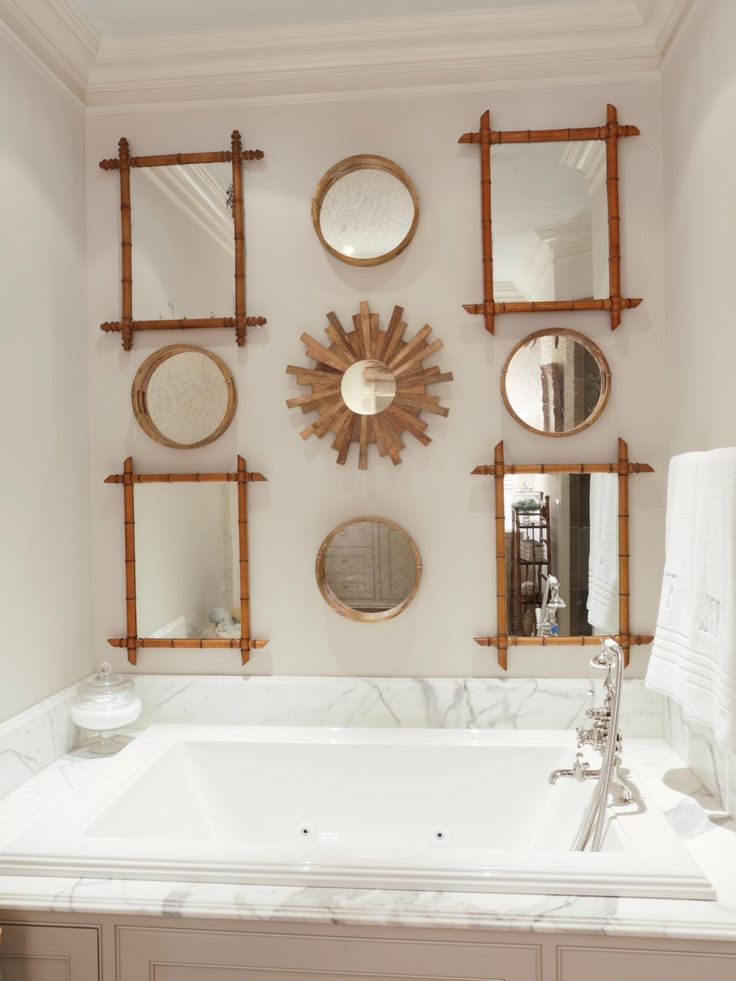 Rustic Chic Bathroom Decor 473 best bathrooms images on pinterest | shower curtains, bathroom