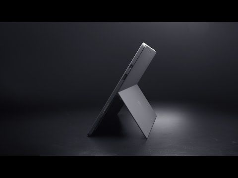 Surface Pro 4 – Power Through Your Day.....PRETTY AMAZING FOR ARTWORK!!!!!!