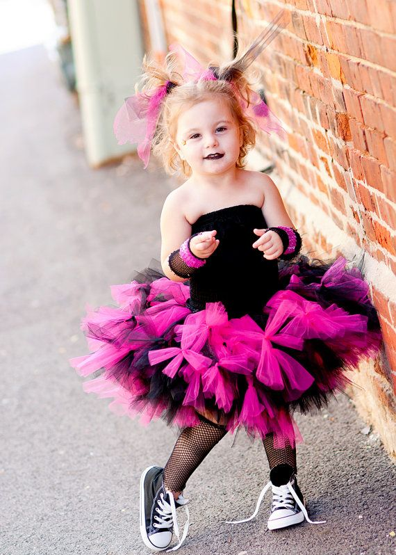 ROCKIN Childrens ROCK N ROLL Halloween Costume or by IzzysCouture, $105.00