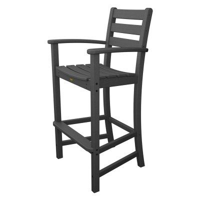 25 Best Ideas About Bar Stool Chairs On Pinterest Buy