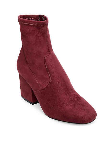 f0932822303 Steve Madden Iberia Sock Booties | Amazing, Awesome, Bitching, Sick ...