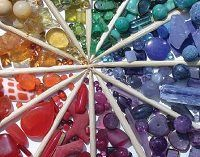 Jewelry Design: Tips to Be a Better Jewelry Designer