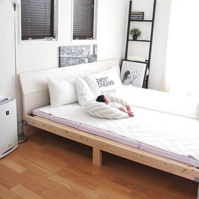 Diy And Crafts おしゃれまとめの人気アイデア Pinterest Ayu 模様替え 部屋 インテリア 家具のアイデア