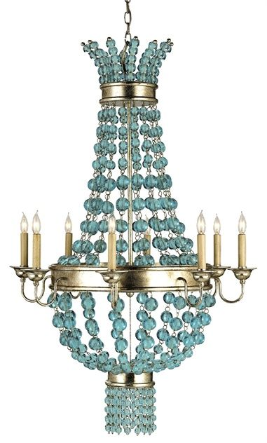 Currey Company Serena Chandelier Tooo Bad I Will Never Afford It