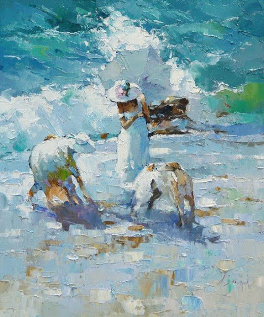 szvobod@rt collection: Alexei Zaitsev