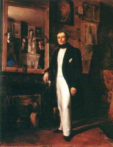 Constantin Daniel Rosenthal - Doctorul Grunau