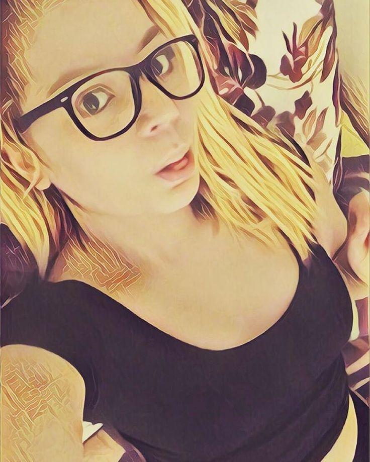 #sarı #saç #siyah #elbise #ve #tayt #seksi #tbt #selfie #foto #takip #eden #tüm #takipçiler #herkese #iyigeceler #uykusuz #gece #sıkılmış #bir #ece #followme #kızlar #erkekler #instagram #aşk #türkiye #galatasaray #fenerbahçe #beşiktaş ������ http://turkrazzi.com/ipost/1523460285934036603/?code=BUkaw70g2Z7
