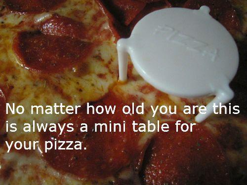 hahaha truth: 90S Kids, Barbie Tables, Barbie Furniture, 90 S Kids