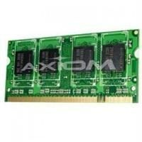 Axiom Memory Solution,lc Ddr3-1333 Sodimm For Apple#mb1333-4g-ax