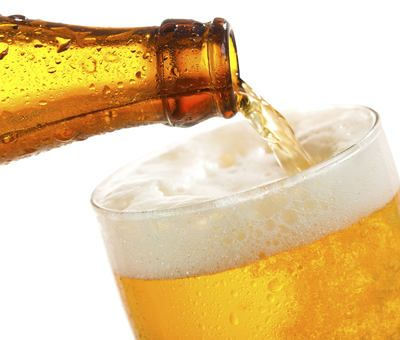 22 věcí, které můžete udělat s pivem (kromě pití)