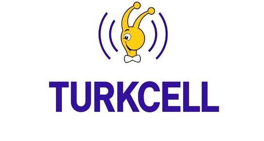 turkcell fatura ödeme » internetten turkcell fatura ödeme   http://trguncelfaturaodemeservisi.com/turkcell-fatura-odeme/
