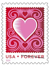 Postage Stamps Prices Are Going Up! Stock up on Forever Stamps now before the price goes up.  http://theministerswifestampsandsaves.blogspot.com/2014/01/postage-stamps-prices-are-going-up.html