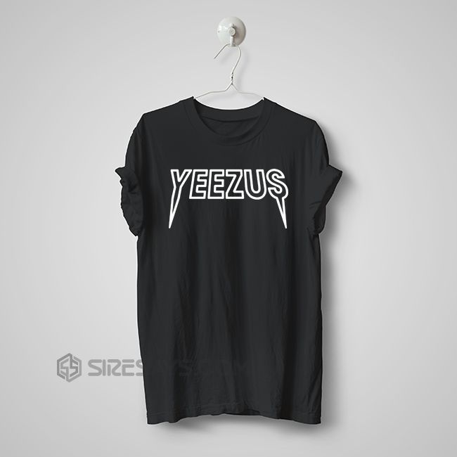 Like and Share if you want this  YEEZUS T Shirt, Make Your Own Tshirt     Get it here ---> https://siresays.com/Customize-Phone-Cases/yeezus-t-shirt-make-your-own-tshirt-hand-made-item-cheap-tshirt-printing-custom-t-shirts-no-minimum/