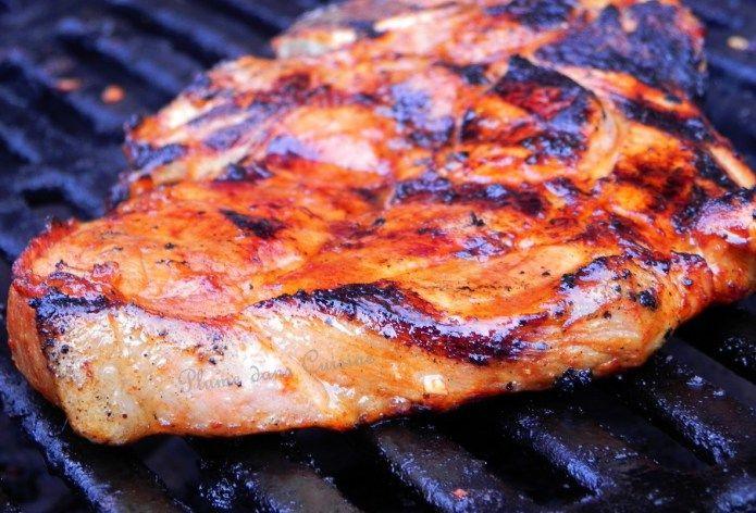 marinade viande (5)