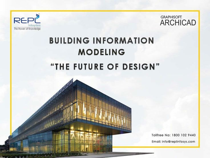 65 best archicad building information modeling bim for Aec architecture engineering construction