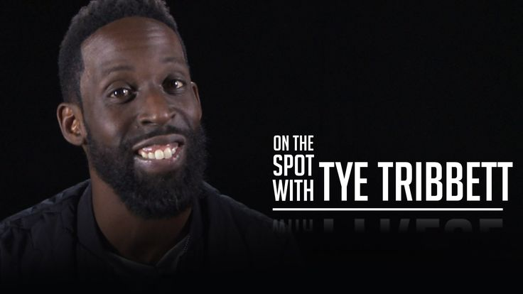 Tye Tribbett Shows Admiration for Chris Brown and Earth Wind and Fire  Worst Punishment Gospel Entertainer Tye Tribbett was put on the spot and asked about who would win in an arm wrestling match between Hezekiah Walker and Donnie McClurkin who he listens to on his iPod and his worst punishment ever. ---------------- Subscribe to our YouTube Channel for more videos: http://www.youtube.com/wblsfm1075 For the latest New York news R&B and Entertainment like us on Facebook http://ift.tt/1r6GSiu…