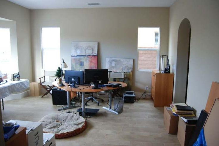 ZachColeDesign-Home-Office-Remodel-Before-Photo