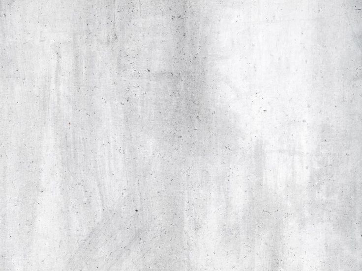 Toro, eetkamertafel 130 x 90 cm