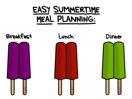 summer funny quotes - Google Search
