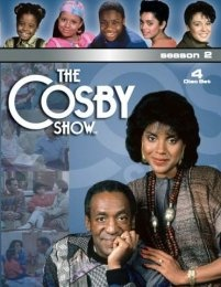 Loved this Show!: Favorite Tv, 1970S Tv, The Cosby Show, 1980S Tv, Seasons, Movie, Memories Lane, Families, Bill Cosby