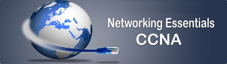 Networking Institute and CCNA Training Institute in Noida, Delhi - ITcareermakers.com is offering one of the best ccna training institutes in Delhi, Noida. CISCO certification training courses to keep your skills sharp and up to date. Contact us: 9266801111 / 9711455094, more visit itcareermakers.com