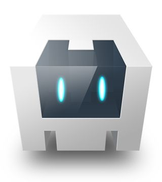Apache Cordova Tutorial Fast Track to Mobile Application Development