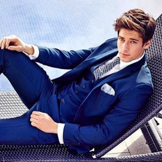 Lincoln Younes | 32 Extremely Underrated Hot Aussie Guys