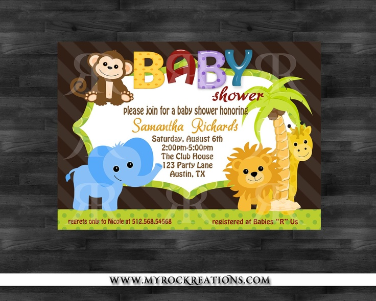 Neutral Baby Gifts Ireland : Best baby shower invites images on